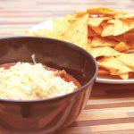 Рецепт Чили кон карне