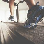 Как выбрать беговую дорожку