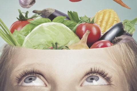 25 советов как можно быстро и эффективно победить голод
