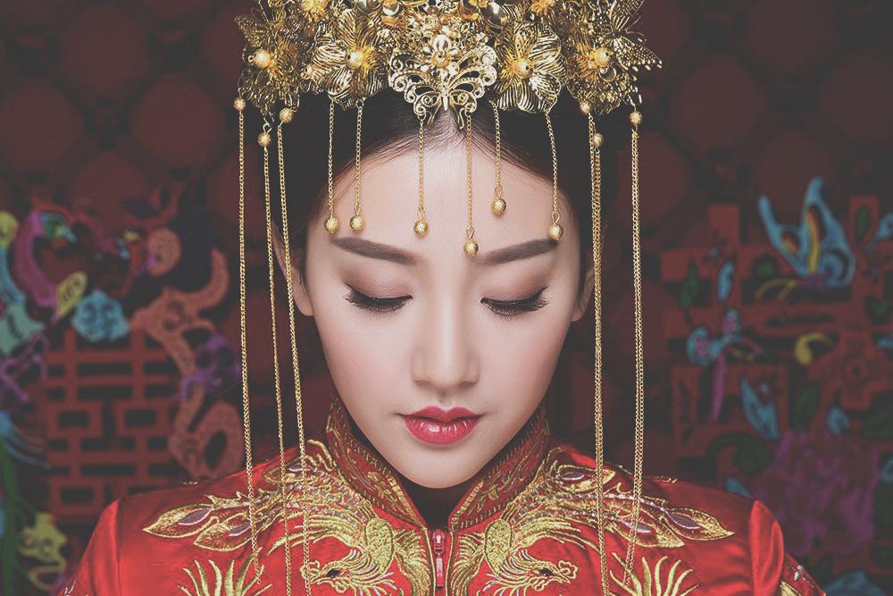 Необычные и странные традиции народов мира