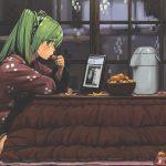 5 аниме которые стоит посмотреть