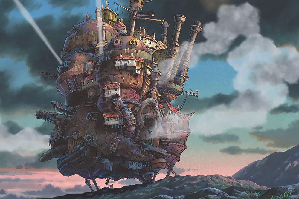 5 фильмов-аниме которые стоит посмотреть