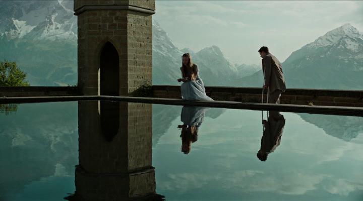 Для настоящих ценителей кино, фильмы которые стоит посмотреть сегодня
