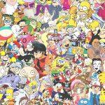 5 забытых мультфильмов 90-х годов