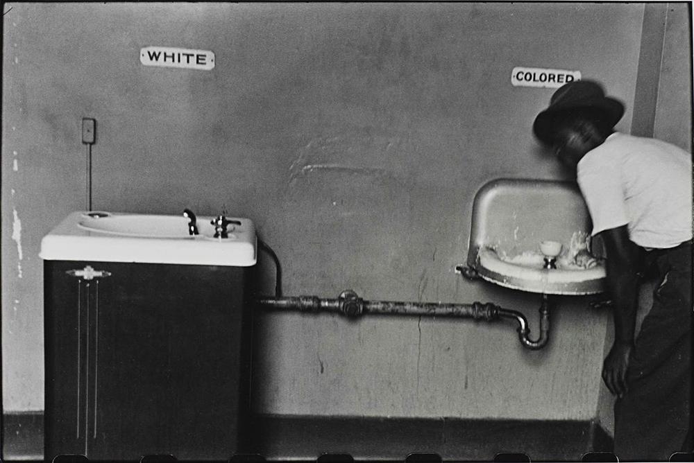 Подборка известных фотографий вошедших в историю