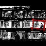 Интересные фильмы о фотографии, которые стоит посмотреть (Часть 1)