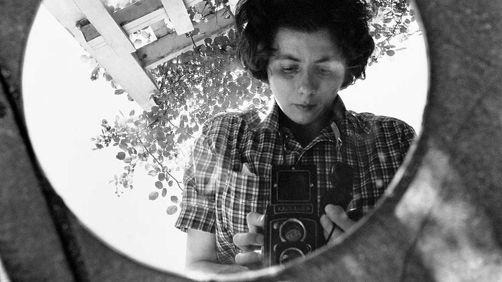 Фильмы про фотографов и о фотографии (Часть 1) | Фотография OKEBLOG