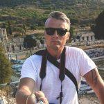 Удивительное место в Турции. Почему Эфес утратил свое торговое значение и пришел в упадок. Мои впечатления