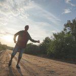 Путешествие, как смысл жизни