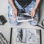 6 причин напечатать свои фотографии