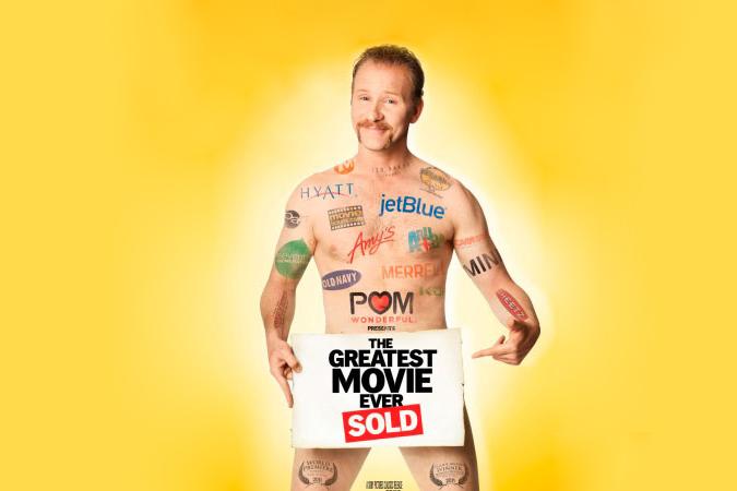 """Что мы смотрим и """"Величайший фильм из всех когда-либо проданных"""""""