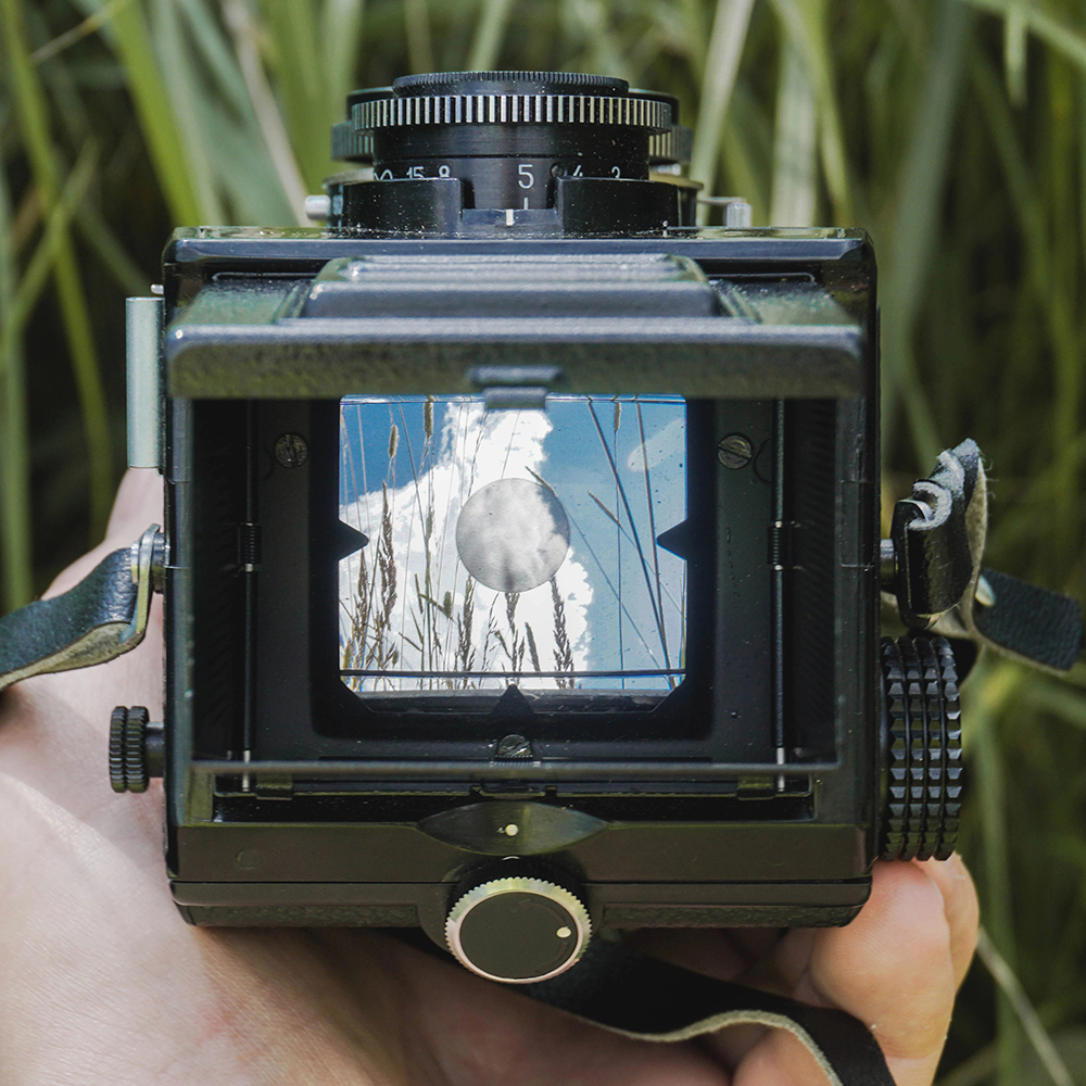 Лучшее для фотографа. 100+ Большая подборка самых полезных ресурсов для фотографа.